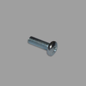 00007 Pan Head Screw