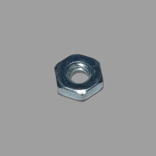 01001 Hex Nut