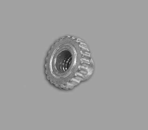 10016 Stylus Thumb Nut