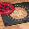 Design/Inlay Kit