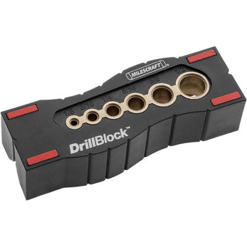 DrillBlock