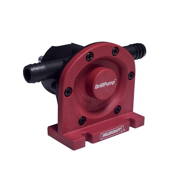 DrillPump300