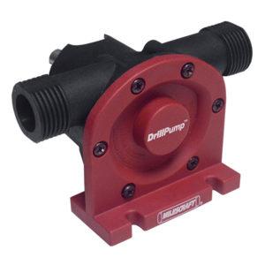 1314 DrillPump750