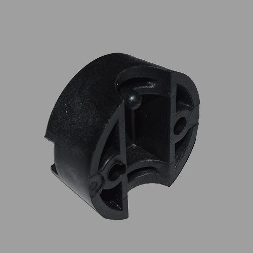 1563 Adaptor Pivot Cap w/knob - Bottom