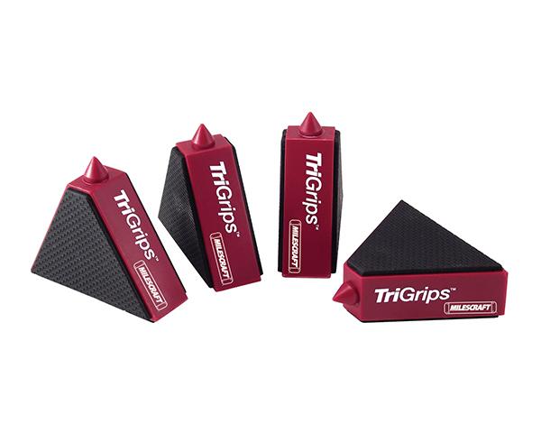 TriGrips