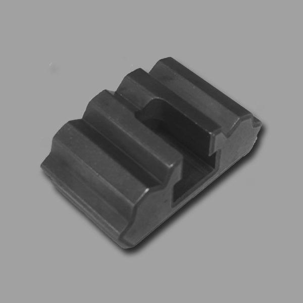 25011 Angle Lock