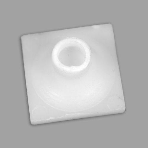 30144 C-Clamp Screw Tip