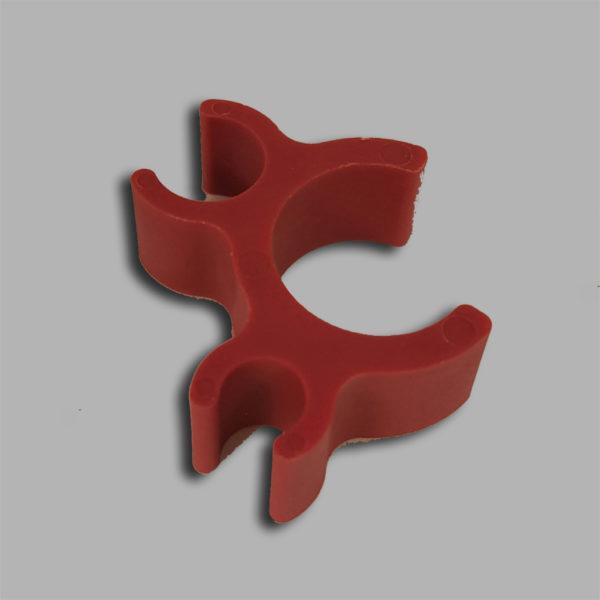 30345 Cord Clip