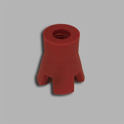 30346 Socket Tip