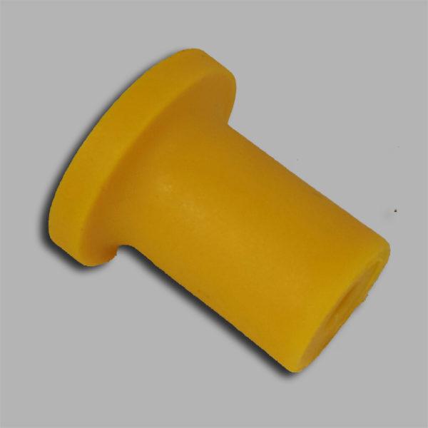 30360 Small Head Stylus Tip