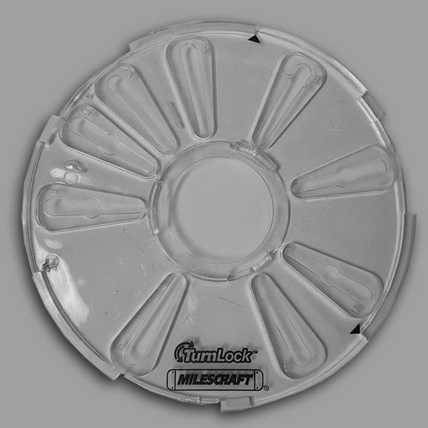 30681 Base Plate