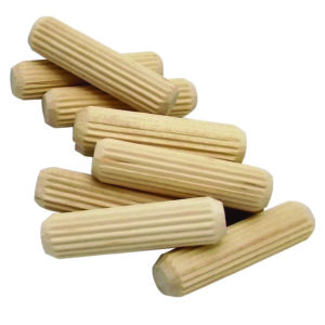 Dowel Pins