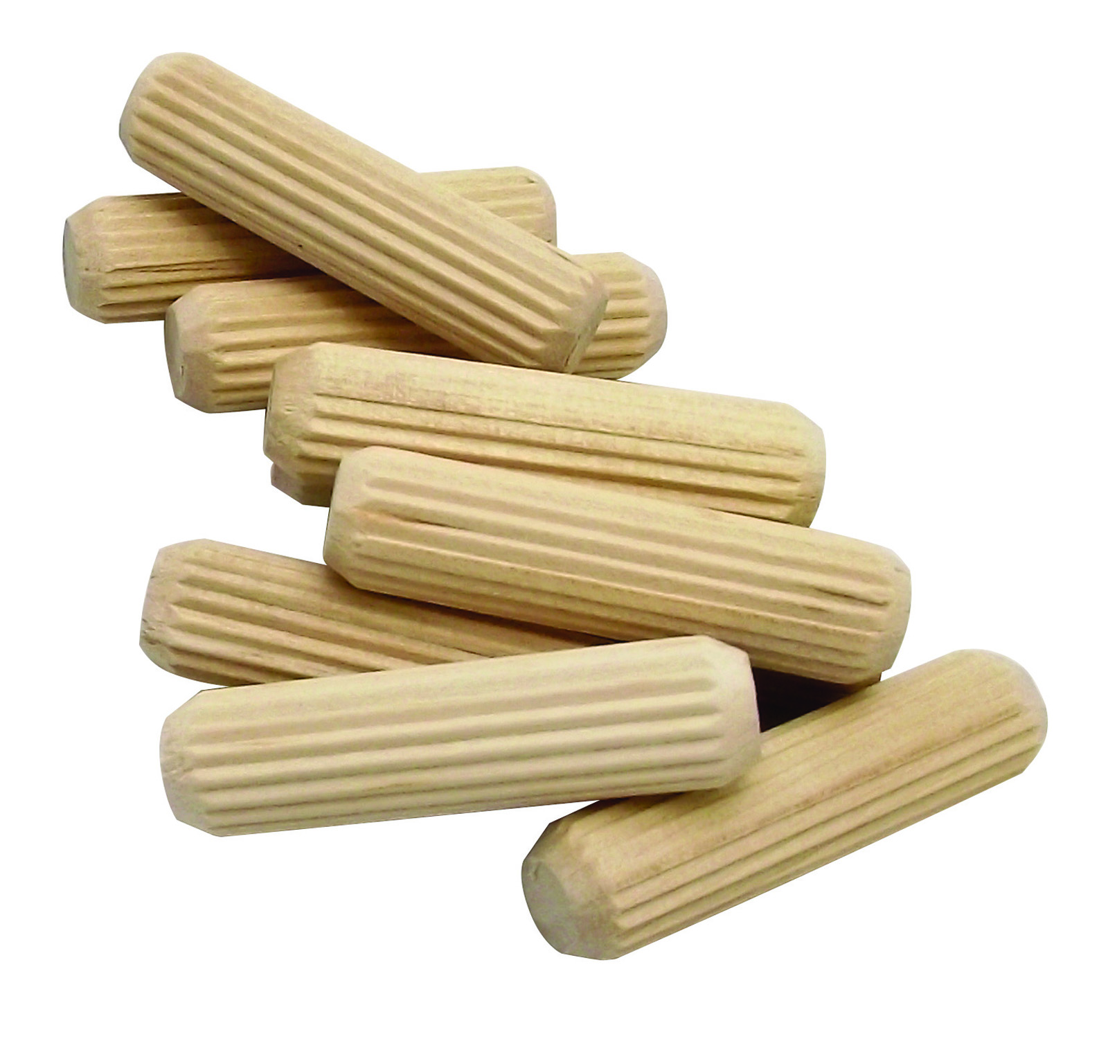 Discontinued Ikea Products Dowel Pins 5 16 Quot Milescraft