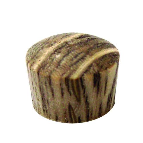 Oak Round Head Plug