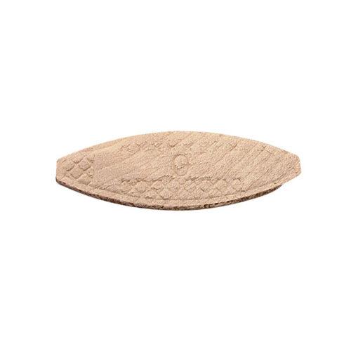 #0 Biscuit