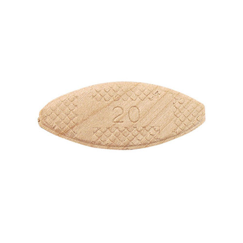 #20 Biscuit