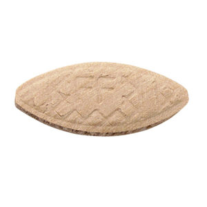 5344 Biscuits - Clamshell #FF
