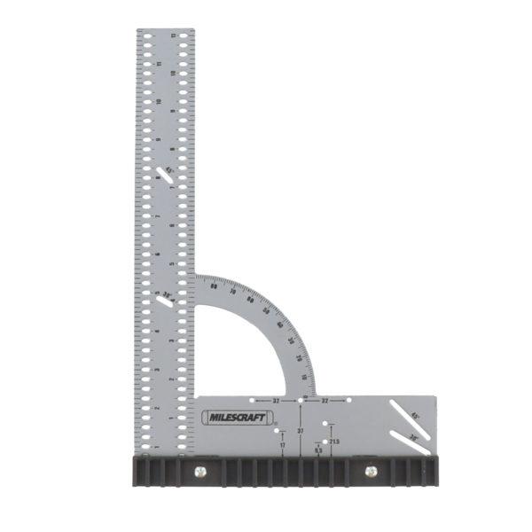 FramingSquare300 (imperial)