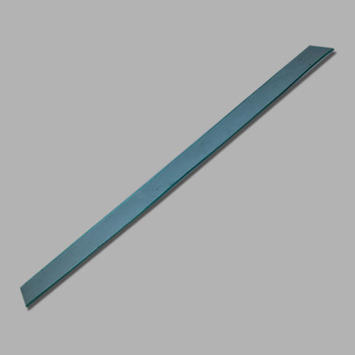 RDC1-2 PVC Plastic Strip