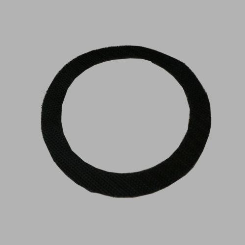 RDC2-1 Velcro Ring
