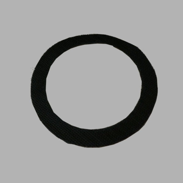 RDC2-1 Velcro Ring