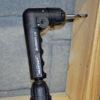 Drill90PLUS