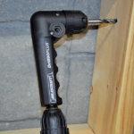 1304 Drill90PLUS