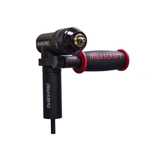 Drill90PRO