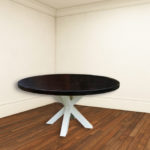 1219 Table