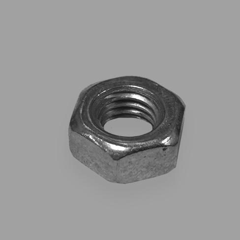 40014 Support Nut