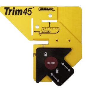 8401 Trim45