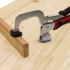 "6"" BenchClamps"