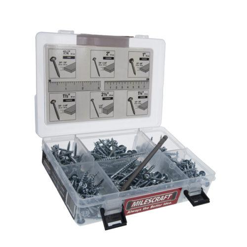 PocketScrewKit350